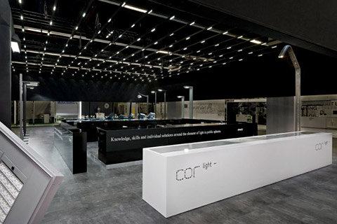 light building 2010 frankfurt am main d corlight. Black Bedroom Furniture Sets. Home Design Ideas