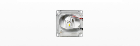 New product: LS 13