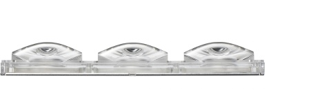 Die cor light L-Serie wurde optimiert